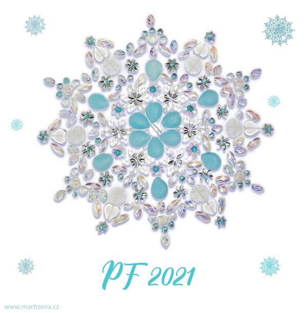 pf-2021-web.jpg